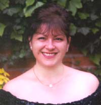 Josephine Hanna