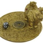 Da Xiang amulet