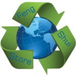 Feng Shui Store Eco Friendly