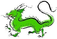 2019 Dragon Chinese Animal Predictions