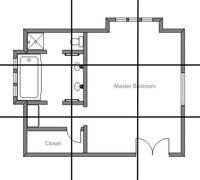 floor plans 2013