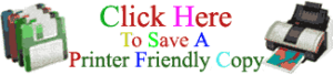 Save printer friendly copy