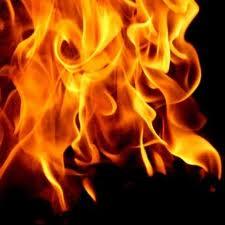 Fire Feng Shui