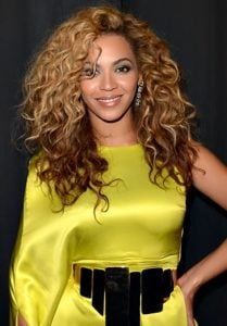 Beyonce famous Rooster