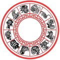 Chinese Animal Zodiac Calculator