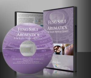 Tien Yi - Essential Oil Kit - Health