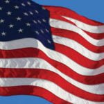 Happy 4th July from the Feng Shui Store