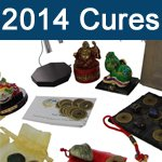 2014 Cures