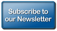 Subscribe to the Feng Shui Store Newsletter