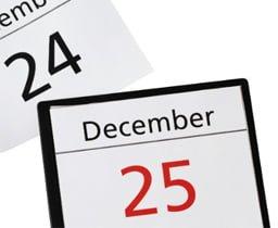 December 2015 Monthly Feng Shui Updates