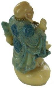 Protection Buddha (Fo Xiu)