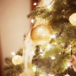 Feng Shui Festive Decorations 2014