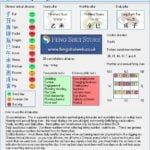 Tong Shu Almanac for Tuesday 12th May 2015