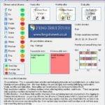 Tong Shu Almanac for Wednesday 13th May 2015