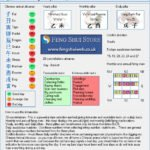 Tong Shu Almanac for Wednesday 9th September 2015