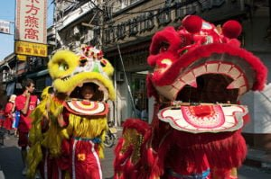 Chinese-New-Year-Lion-dance-300x199.jpg