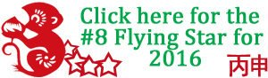 click here for the #8 flying star for 2016