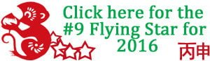 click here for the #9 flying star for 2016