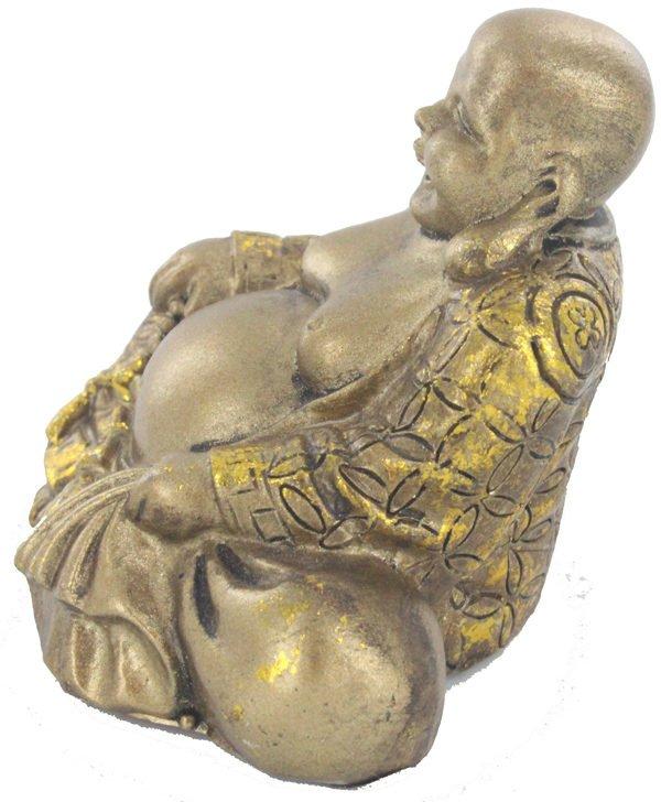 Hotei Buddha