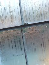 Keep windows closed in 2016