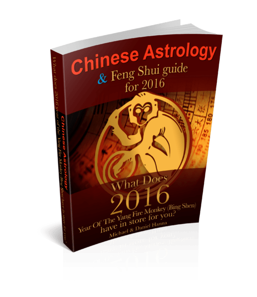 Chinese astrology, Tong Shu Almanac and Feng Shui recommendations for Yin Fire Rooster 2017