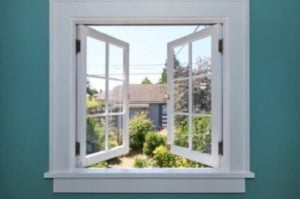 keep windows secure 2017