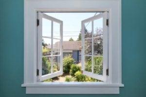 keep windows secure 2017