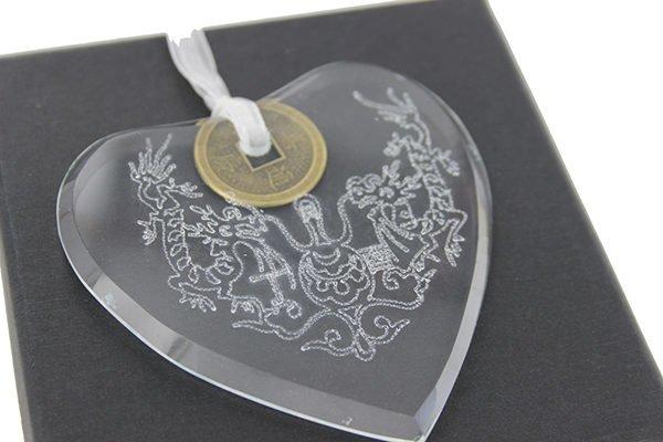 Xin Xiang Shi Cheng wish and romance enhancer