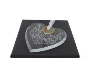 Xin Xiang Shi Cheng wish and romance enhancer 1