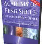 2018 Academy of Feng Shui Software