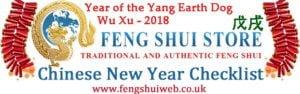 Chinese-new-year-checklist-2018