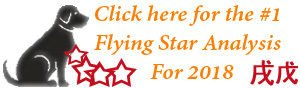 click here for flying star 2018 #1