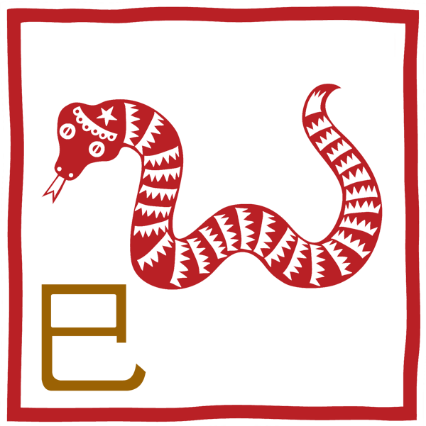 Snake Chinese Animal monthly predictions
