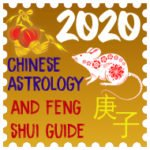 2020 chinese astrology and feng shui guide