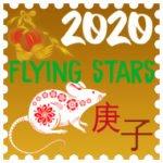 2020 flying stars