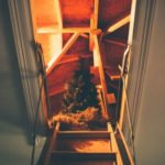 Does your attic affect the Feng Shui of your  home