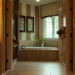 Bathrooms and Feng Shui