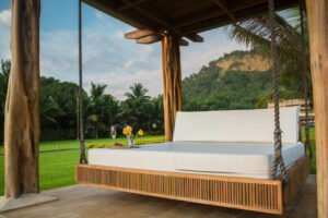 Feng Shui bed mistakes